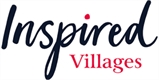 Inspired Villages logo
