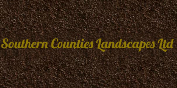 Southern Counties Landscape Limited logo
