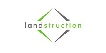 Landstruction Ltd logo