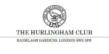 The Hurlingham Club logo