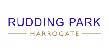 Rudding Park Limited logo