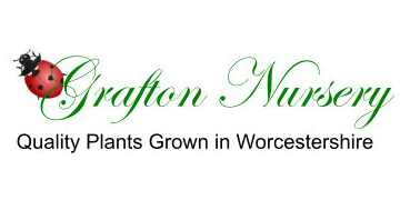 Grafton Nursery logo