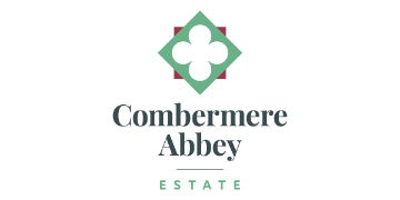 Combermere Abbey logo
