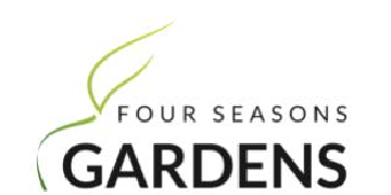 Four Seasons Garden Care Ltd logo