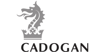 Cadogan Estates logo