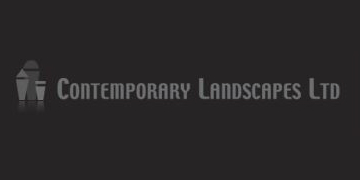Contemporary Landscapes Ltd logo