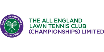 The All England Lawn Tennis Club (Championships) Limited logo