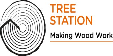 Greater Manchester TreeStation logo