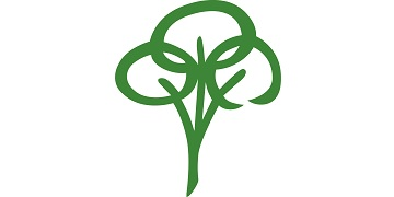 T. Jefford Landscaping and Garden Services logo