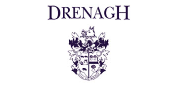 Drenagh Farms Limited logo