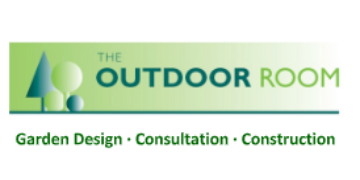 The Outdoor Room Ltd logo