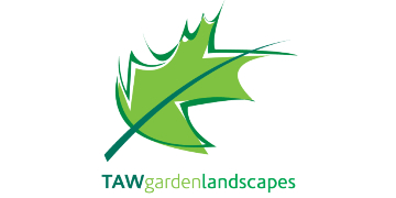TAW Garden Landscapes Ltd logo