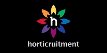 Horticruitment logo