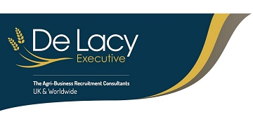 De Lacy Executive logo