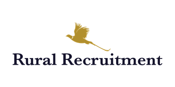 Rural Recruitment logo
