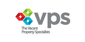 VPS Grounds Services logo