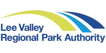 Lee Valley Regional Park Authority logo