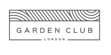 Garden Club London Ltd logo