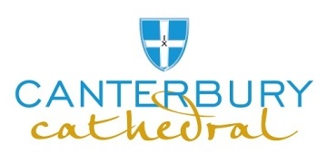 Dean and Chapter of Canterbury logo