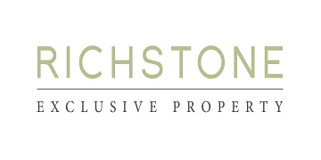 Richstone Properties logo