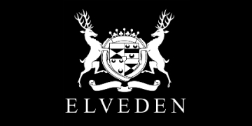 Elveden Farms Ltd logo