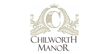 Chilworth Manor logo