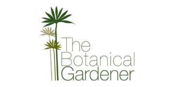 Go to The Botanical Gardener profile
