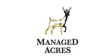 Managed Acres Ltd logo