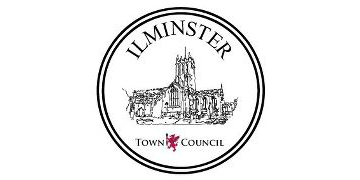 Ilminster Town Council logo
