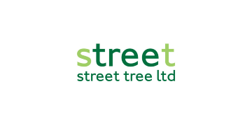 Street Tree Ltd logo