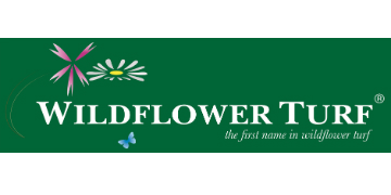 Wildflower Turf logo