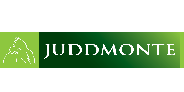 Juddmonte Farms Ltd logo