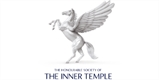 The Honourable Society of the Inner Temple logo