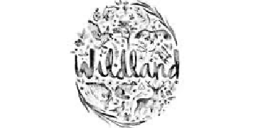 Aldourie Castle Ltd logo
