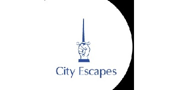city escapes
