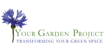 Your Garden Project Ltd  logo