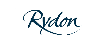 Rydon Group Ltd logo