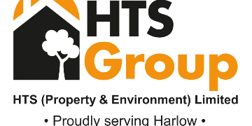 HTS (Property & Environment) Ltd  logo