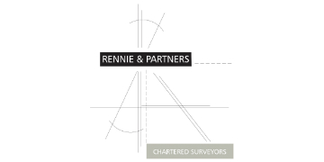 Rennie & Partners logo