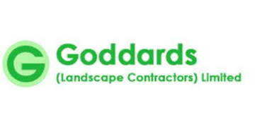 Goddards (Landscape Contractors) Ltd logo