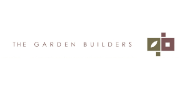 The Garden Builders logo