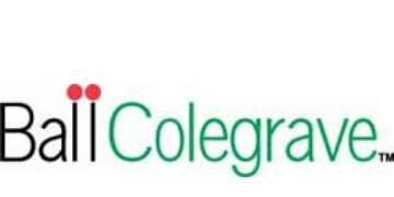 Ball Colegrave logo