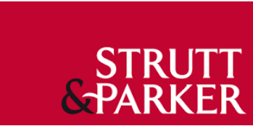 Strutt and Parker LLP