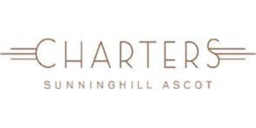 Sunninghill and Ascot Property Company logo