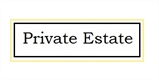 Private House Manley logo