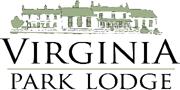 Virginia Park Lodge  logo