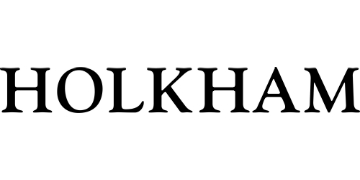 Holkham Enterprises logo