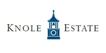 Knole Estate logo