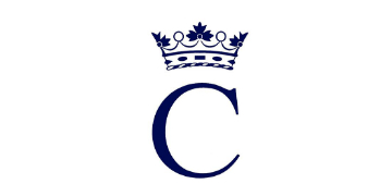 Cholmondeley Castle logo