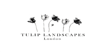 Tulip Landscape London Ltd logo